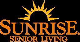 logo-sunrise-senior-living