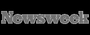 newsweek-logo-gs