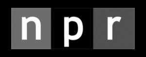 npr-logo-gs
