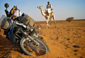 sudan44 - Version 2